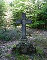 Croix Walter-Autrey.jpg