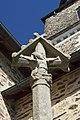 Croix du cimetière 3.jpg