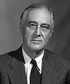 Cropped Portrait of FDR.jpg