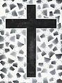 Cross(152,5x113,6) archive.jpg