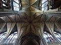 Crossing Transept Metz Cathedral.jpg