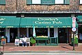 Crowleys Casino Pub - Newport Rhode Island (29695098388).jpg