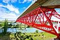 Cruce sobre el Río Santa Cruz - Hector Fabian Garrido.jpg