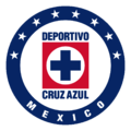 Cruz Azul Apertura2015.png