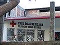 Cruz Roja. - panoramio.jpg