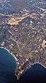 Crystal Bay to Truckee aerial.jpg