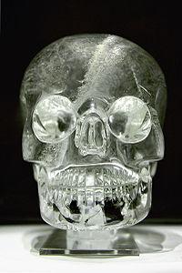 Crystal skull british museum random9834672.jpg
