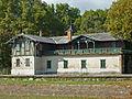 Csónakház (4337. számú műemlék) 2.jpg