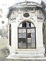 Családi mauzóleum2.jpg