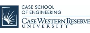 Case School of Engineering - Image: Cselogo 124