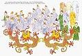 Csin Shi Huang-ti császár agyaghadserege.jpg