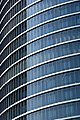 Cuatro Torres (11440067526).jpg