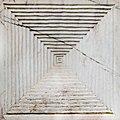 Cube (47556924261).jpg