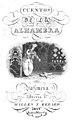 Cuentos de la Alhambra (1833) (page 5 crop).jpg
