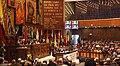 Cumbre de Presidentes de los Parlamentos de Naciones que integran UNASUR (4701567684).jpg