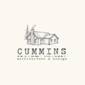 Cummins Wallpaper copy copy.png