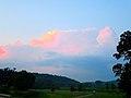 Cumulonimbus - panoramio (6).jpg