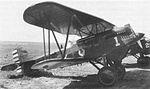 Curtiss P-1B Hawk 17th Aero Squadron.jpg