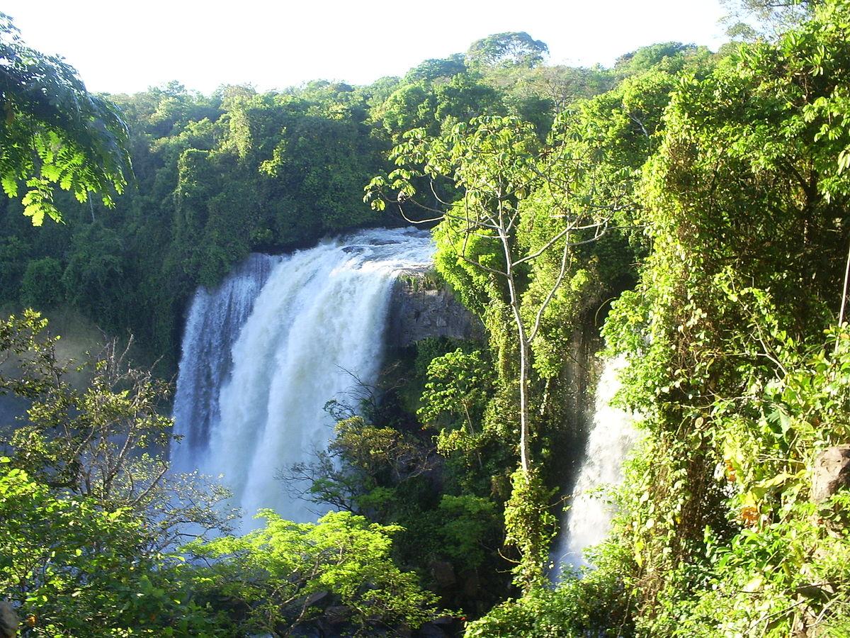 Curuá Pará fonte: upload.wikimedia.org