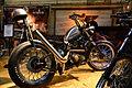 Custombike – Hamburger Motorrad Tage 2015 01.jpg