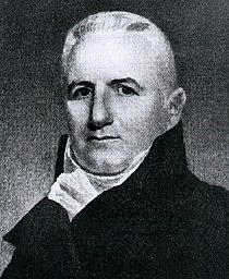 Cutbush 1830s edward.jpg