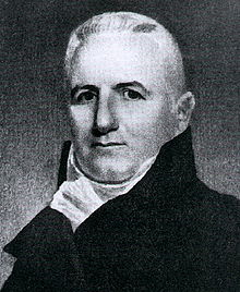 Cutbush 1830s edward.jpg