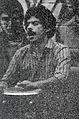 Cutumay Camones Chicago 1987 031.jpg