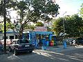 Cuyapo,NuevaEcijajf7688 07.JPG