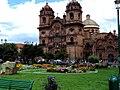 Cuzco (Peru) (14899459250).jpg
