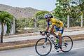 Cyclist in Margarita Island.jpg