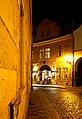Czech-03638 - Street Shot (32891947281).jpg