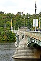 Czech-04000 - Čechův Bridge (32176649984).jpg
