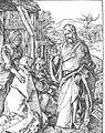 Dürer - Christi Abschied von seiner Mutter.jpg