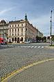 Dům, čp. 637, Havlíčkova, Olomouc.jpg