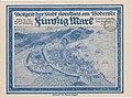 D-BW-KN-Konstanz - Notgeld - 1922 - 50 M - V.jpg