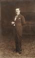 D. Manuel II, 1921.png