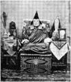 D193- prêtre de lhassa - liv3-ch09.png