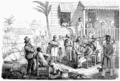D196- vente d'une négresse et de ses enfants - Liv3-Ch19.png