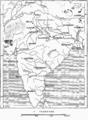 D209- Capitales de l'Inde -liv2-ch12.png