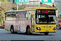DAEWOO - BC211ML - 250-FP.jpg