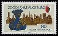DBP 1985 1234 Augsburg.jpg