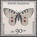 DBP 1991 1517-R.JPG