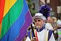DC Gay Pride 2011 - 00023 (6239103475).jpg