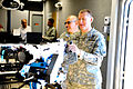 DC generals visit 260th Regiment Regional Training Center 130120-Z-QU230-095.jpg