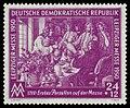 DDR 1950 248 Leipziger Frühjahrsmesse.jpg