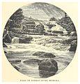 DENT(1881) 1.219 FALLS ON ROSSEAU RIVER, MUSKOKA.jpg