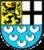 DEU Nettersheim COA.png