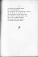 DE Poe Ausgewählte Gedichte 29.png