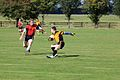 DF GAA Football Final (4993139947).jpg