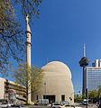 DITIB-Zentralmoschee Köln - April 2015-7497.jpg